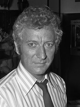 Barry Foster (1972).jpg