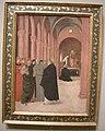 Bartolomeo degli erri, san tommaso d'aquino dibatte con gli eretici, 1465 ca..JPG