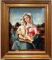 Bartolomeo veneto, madonna col bambino fesch.jpg