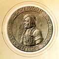 Bartolomeus de Liviano - moneta.jpg