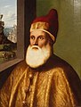 Basaiti Portrait of Doge Agostino Barbarigo.jpg