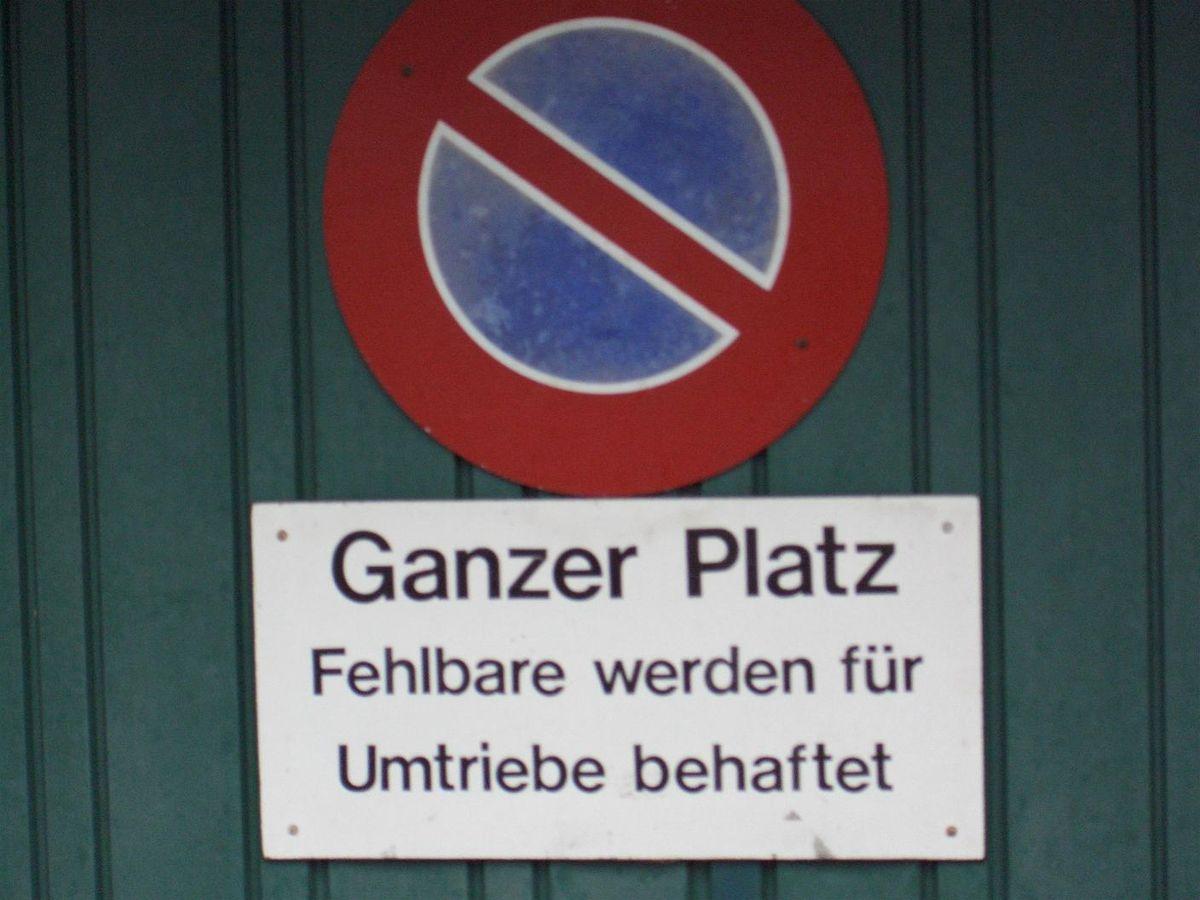 Neuste oder neueste deutsch