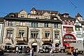 Basel 2006 832.JPG