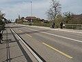 Baselstrasse-Brücke über die Birs, Münchenstein BL 20190406-jag9889.jpg