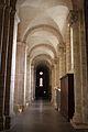 Basilica Saint-Sernin nave 01.JPG