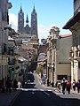 Basilica del voto nacional - panoramio - Quito magnífico (14).jpg