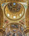 Basilica di Santa Andrea Della Valle, Rome (15047696730).jpg