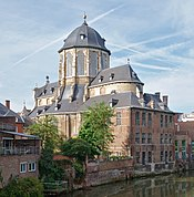 Basilica of Our Lady of Hanswijk in Mechelen (DSCF0816).jpg