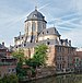 Basilica of Our Lady of Hanswijk in Mechelen (DSCF0816).jpg