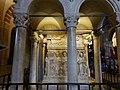Basilique Saint-Ambroise de Milan 02.jpg