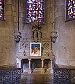 Basilique St-Nicolas Nantes chapelle6.jpg