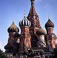 Basiliuskathedraal2 Moskou.jpg