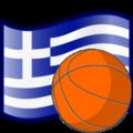 Basketball Greece.png