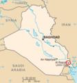 Basra location.PNG