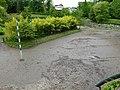 Bassin de Loverchy @ Parc du Val Vert @ Seynod (50884795446).jpg