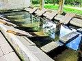 Bassin du lavoir d'Eguenigue.jpg