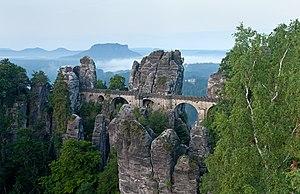 Basteibrücke morgens.jpg