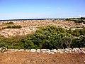 Bastion Rantzaua - panoramio.jpg