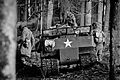 Bastogne Historic Walk 2011 (6545708543).jpg