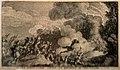 Bataille Montcassel avant 613.jpg