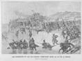 Bataille de sikkak.png