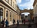 Bath, Somerset 3.jpg