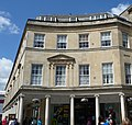 Bath, UK - panoramio (1).jpg
