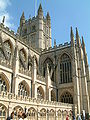 Bath abbey 3.JPG
