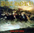 Bathory - Blood Fire Death.jpg