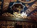 Batkun monastery 2019-03-24 17.jpg