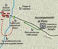 Battaglia Heraclea1.jpg