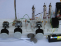 Batterieroehren-Audion 0v2 1j18b.png