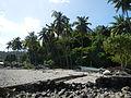 Bauan,Mabini,Batangasjf8536 26.JPG