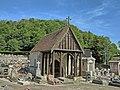 Baume-les-Dames, la chapelle du Saint-Sépulcre.jpg