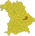 Bavaria sr.png