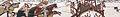 Bayeux banner.jpg