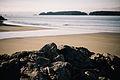 BeachRocks@LowTide(byPJrvs)07.jpg