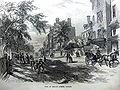 BeaconStreet Boston 1850s.jpg