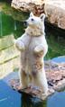 Bear-standing-zoo-jerusalem-small.png