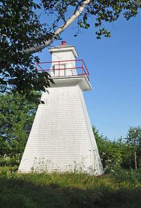 Bear River Lighthouse.jpg