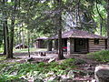 Bear Wallow Cabins (3).JPG