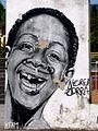 Beasain - graffiti 19.jpg