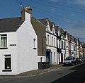 Beatrice Road, Bangor - geograph.org.uk - 791415.jpg