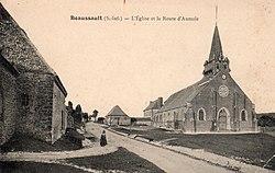 Beaussault Carte postale 15.jpg