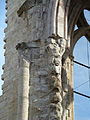 Beauvais St-Barthelemy Capital.jpg