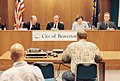 Beaverton City Council meeting.jpg