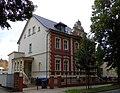 Bebelstraße 5 (Ballenstedt) 01.jpg