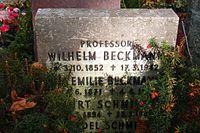 Beckmann, Wilhelm.jpg