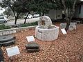 Bedouin Soldiers Memorial 1 (7).jpg