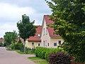 Beelitz - Alfterer Strasse - geo.hlipp.de - 39178.jpg